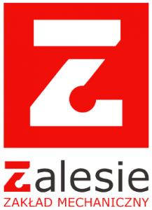 logo-2-217x300